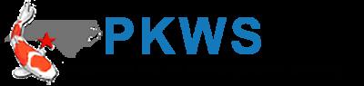 pkws_logo_lg